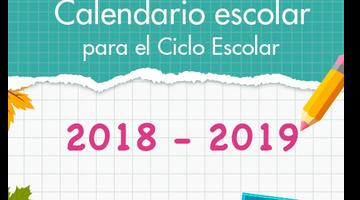 Calendar20182019