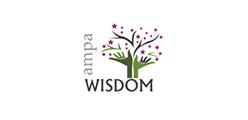 ampa-wisdom