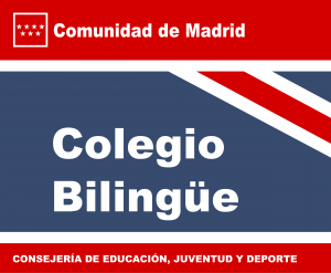 colegio bilinguie